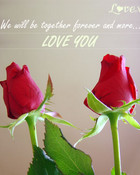 I-love-you-card-2.jpg
