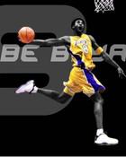 Kobe_Braynt-8.jpg