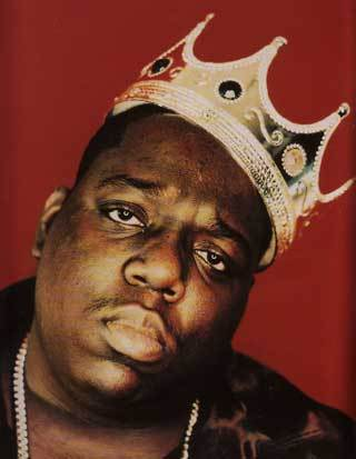 Free Notorious+BIG+King+of+NY.jpg phone wallpaper by sexy_boy