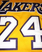 24LAKERS