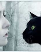 sad-goth-girl-with-the-cat.jpg