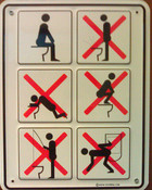 how to use the toilet.jpg wallpaper 1