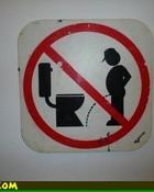 no peeing.jpg