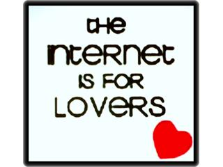 Free internet.jpg phone wallpaper by ihaventaclue