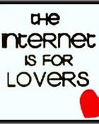 internet.jpg wallpaper 1
