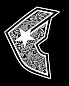 Famous Stars & Straps Logo