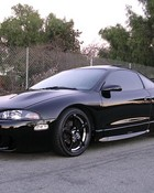 1999-Mitsubishi-Eclipse.jpg