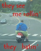 fat-man-motor.jpg