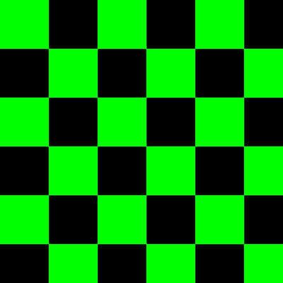 Free background.jpg phone wallpaper by greeneyedgurl