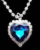 titanic-love-heart-necklace.jpg