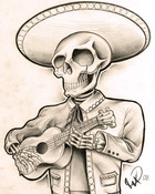 Mariachi_skeleton_guy_by_WillemXSM.jpg