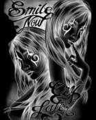 SmileNow_CryLater_Drawing.jpg