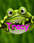 frog tracy pink.jpg