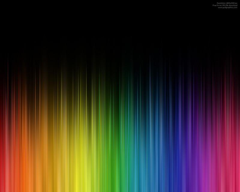 Free abstract-rainbows phone wallpaper by brandiwig84