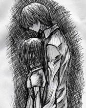 Free Vampire_Knight_Yuki_and_Zero_by_Gun_Girl.jpg phone wallpaper by 10001