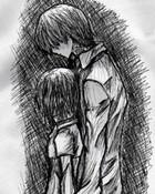 Vampire_Knight_Yuki_and_Zero_by_Gun_Girl.jpg wallpaper 1