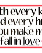 fall n love.jpg