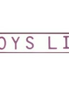 boys lie.jpg