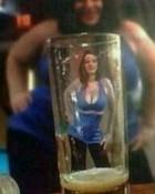 damn-tequila.jpg