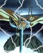 power-of-ichigo.jpg wallpaper 1