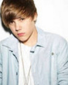 th_normal_justin-bieber-usa-today-shor.jpg