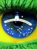 Free Brasil, Bandeira.jpg phone wallpaper by igor93