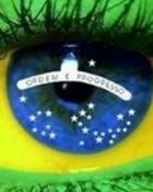 Brasil, Bandeira.jpg