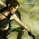 Free Tomb Raider phone wallpaper by lindseyberg19