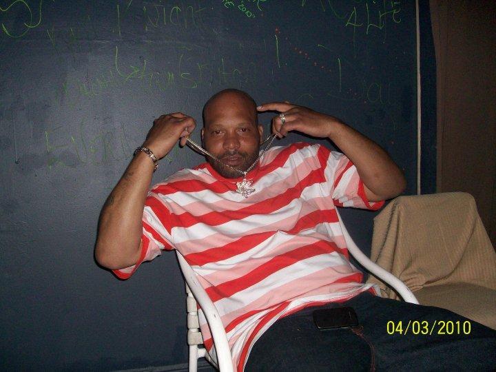 Free my dad.jpg phone wallpaper by gcornesha