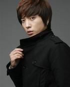 jung yong hwa (9).jpg wallpaper 1