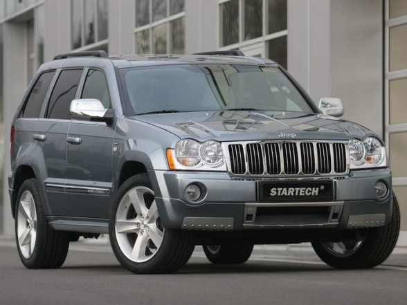 Free 2006-brabus-jeep-grand-cherokee-sd6-front-angle-view-588x441.jpg phone wallpaper by nitrider8