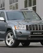 2006-brabus-jeep-grand-cherokee-sd6-front-angle-view-588x441.jpg wallpaper 1