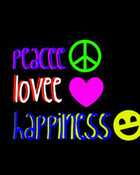 peace.love.happiness..jpg