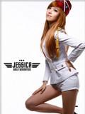Free Jessica.jpg phone wallpaper by b1gb4ng_vip