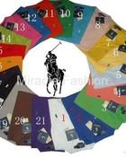 China_ralph_lauren_polo_shirts.jpg