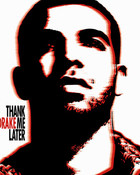 drake-thank-me-later-album-cover.jpg