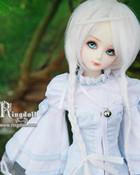 BJD Lily