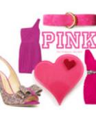 pink a licious.jpg