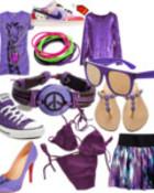 purple love.jpg