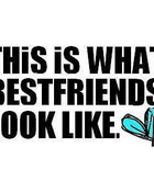 bestfriends.jpg wallpaper 1