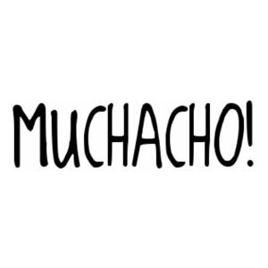Free muchachco.jpg phone wallpaper by icee97