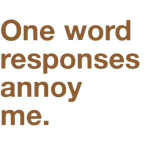 Free one word.jpg phone wallpaper by icee97