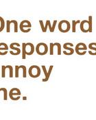 one word.jpg wallpaper 1