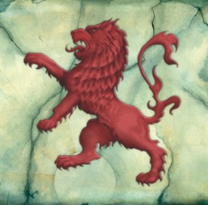 Free ES_Lion.jpg phone wallpaper by entershikari