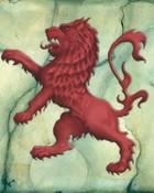 ES_Lion.jpg