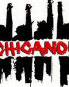 Chicano wallpaper 1
