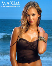 Free Jessica Alba 7.jpg phone wallpaper by mikee