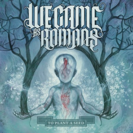 Free we came as romans phone wallpaper by crazyscreamotones