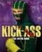 kickass3.jpg wallpaper 1