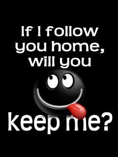 Free follow.jpg phone wallpaper by shawtylow